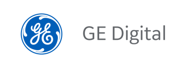 Logo de GE Digital